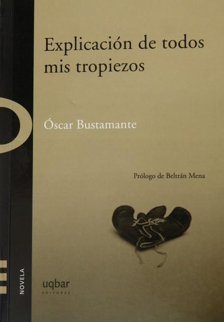 O. Bustamante 1