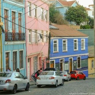Valparaíso 2.0