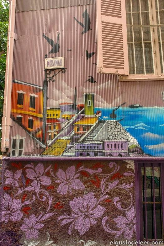 Valparaíso 4
