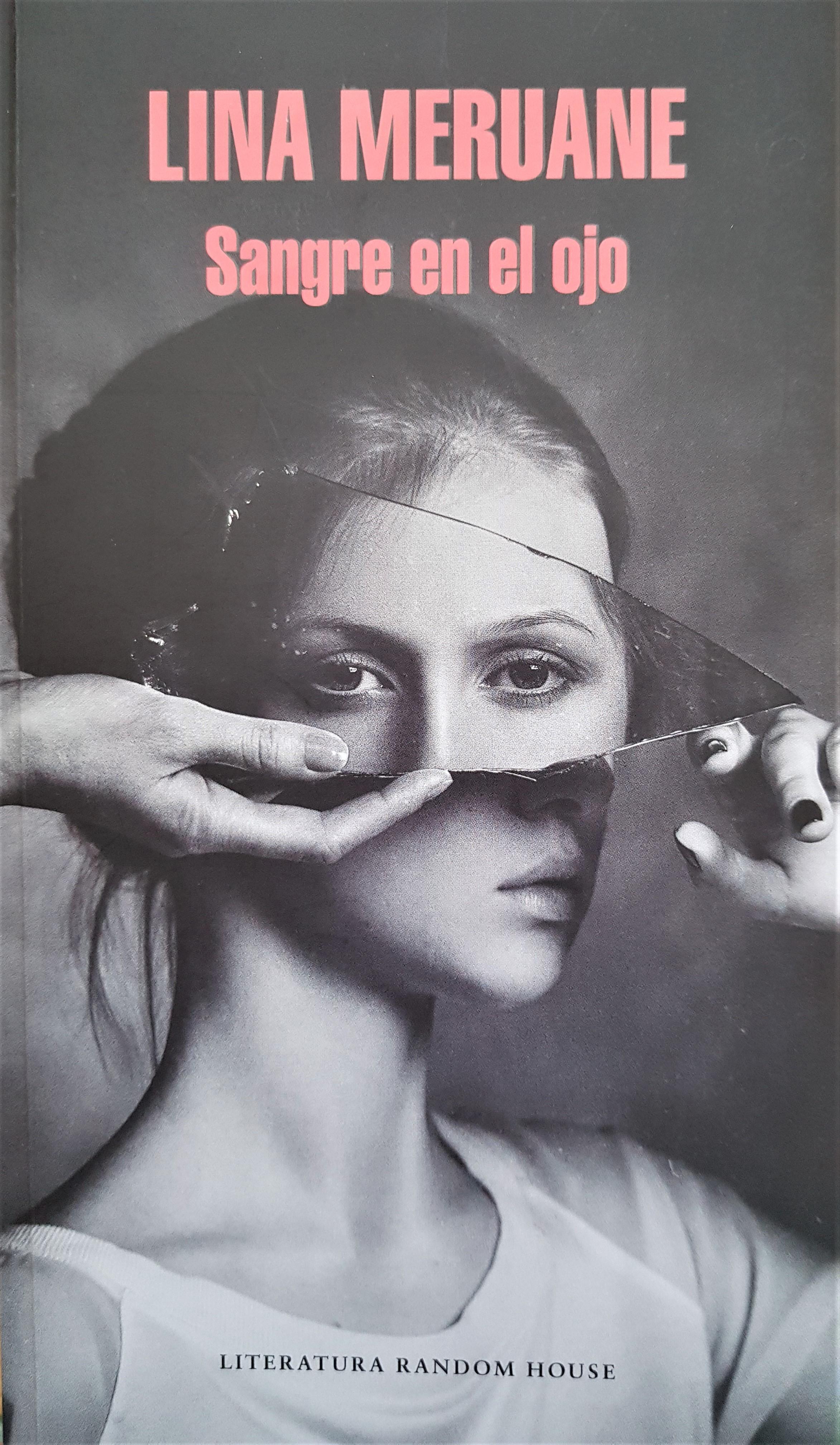 Lina Meruane (2)